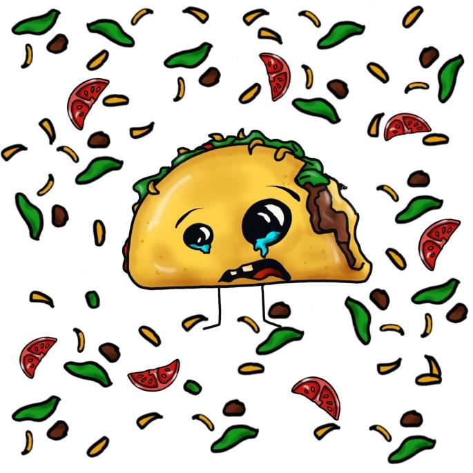 Taco_2